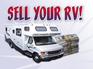 Sell Your RV Online